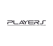 Players - Restro Lounge