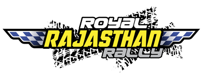 Royal Rajasthan Rally 2018